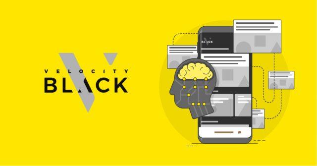 投資標的 立陶宛團隊為人工智能驅動的數字禮賓服務 Velocity Black 打造關鍵產品