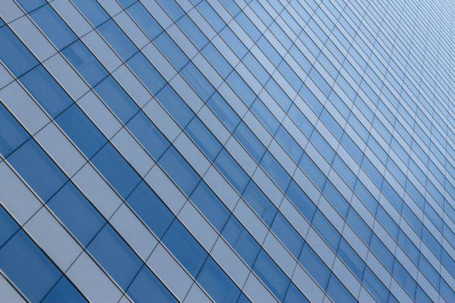 西聯匯款計劃繼續在維爾紐斯擴建歐洲區域運營中心