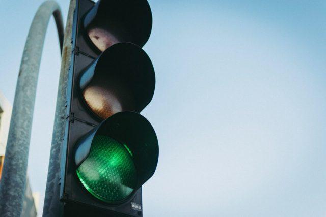 立陶宛通過全面改革為大型投資者開綠燈
